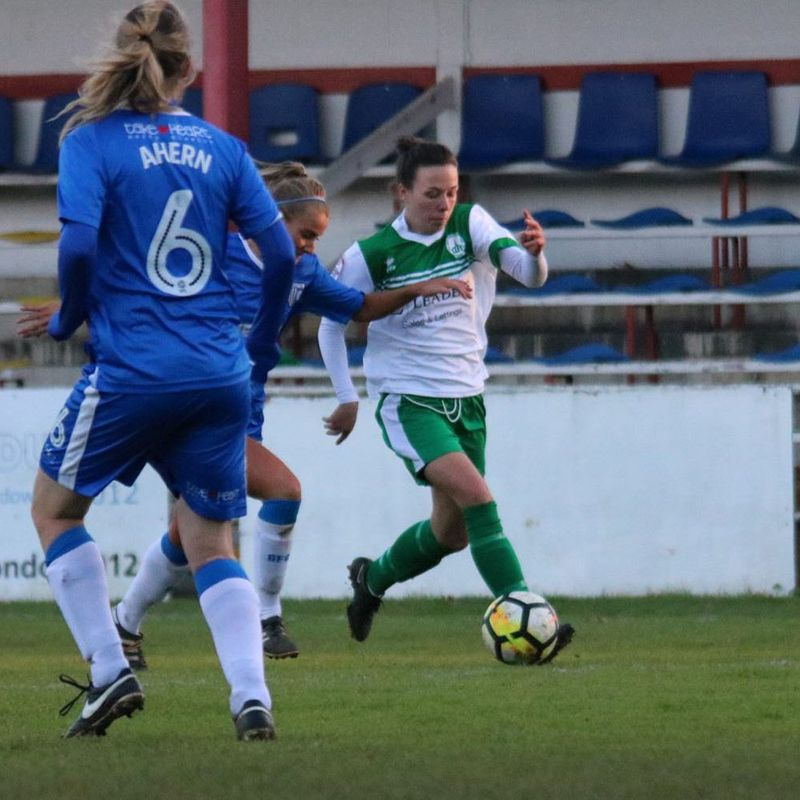REPORT: Gillingham 0 Chichester City 4
