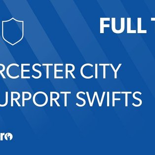 City Seal Three Points Against 9-Man Swifts