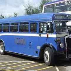 Coach to Glossop North End - 31st January.