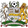 HDFC lose to Tunstall Town 5 - 1