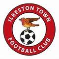 Rosso Main to host Ilkeston Town