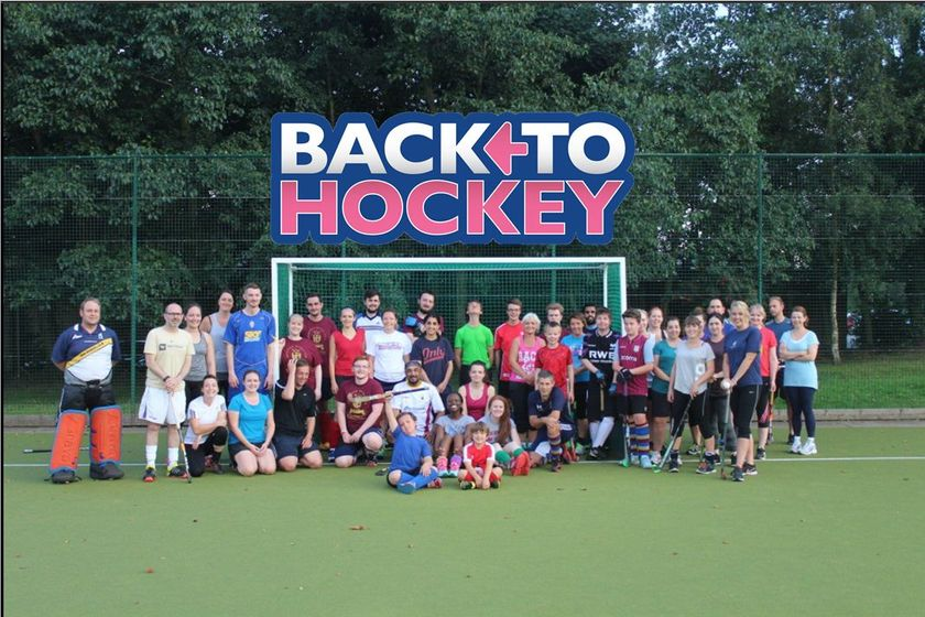 Looking for a new club? Opportunities to get involved at Bournville