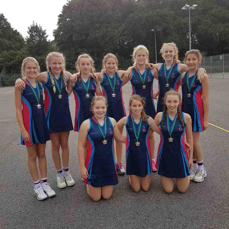 Poole Tournament