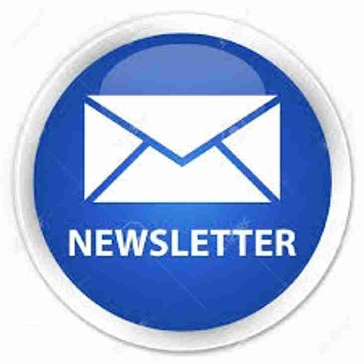 Week 3 - CCCL Newsletter