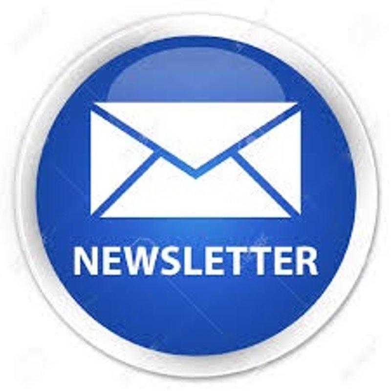Week 1 - CCCL Newsletter