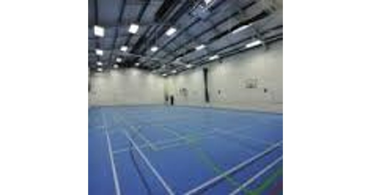 Winter Nets Dates For Juniors Amp Ladies News Oxton