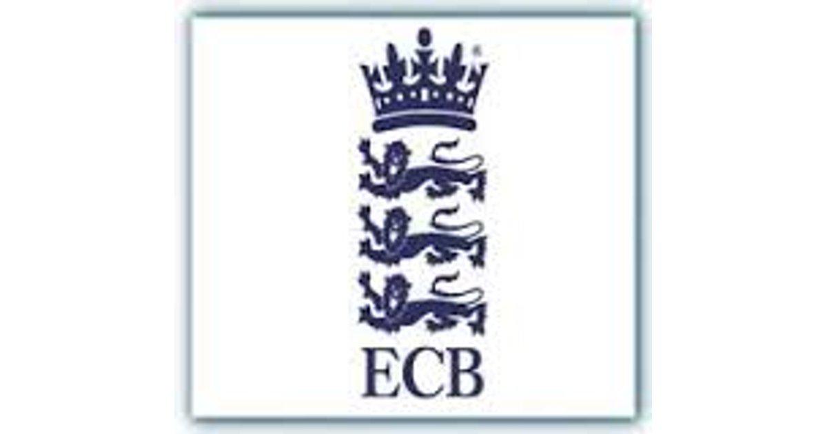 England Ld V England Pd T20 Oxton Cricket Amp Sports Club