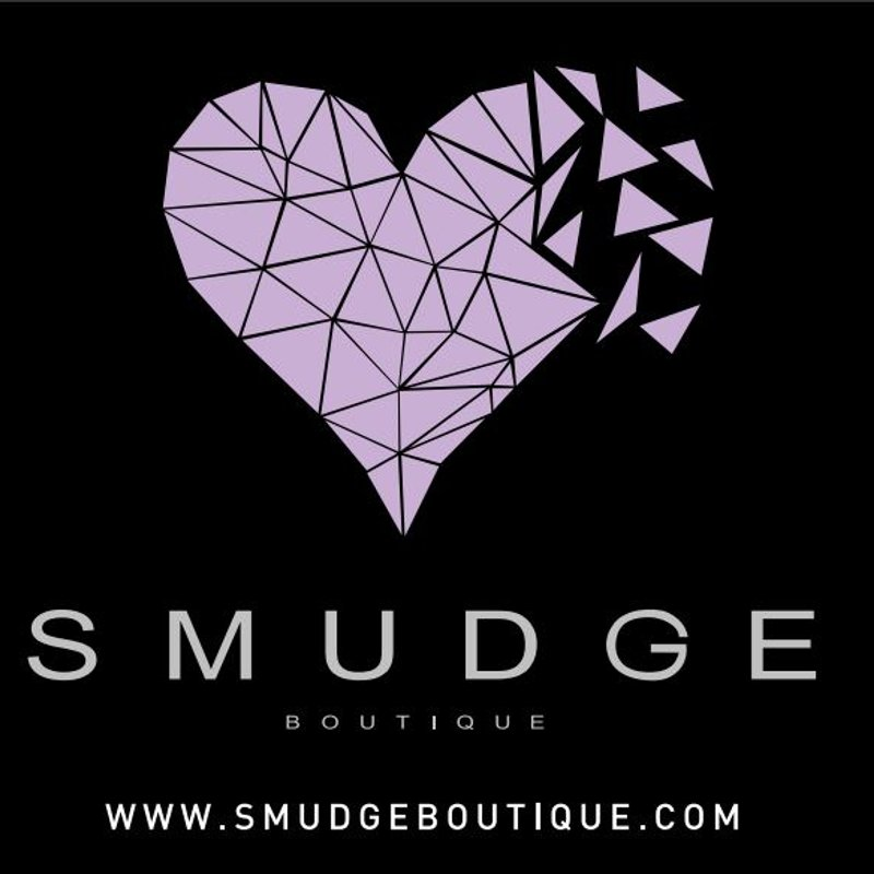 Smudge Boutique