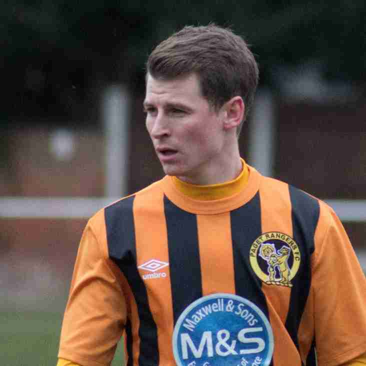 Preview: Paget Rangers vs Droitwich Spa