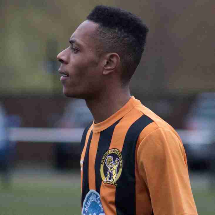Preview: Smithswood Firs vs Paget Rangers