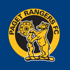 Match Report: Knowle 1-2 Paget Rangers
