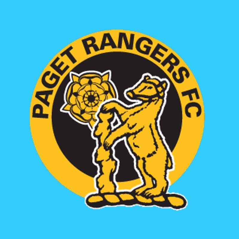 SCMCC Round Two: Fairfield Villa 0-5 Paget Rangers