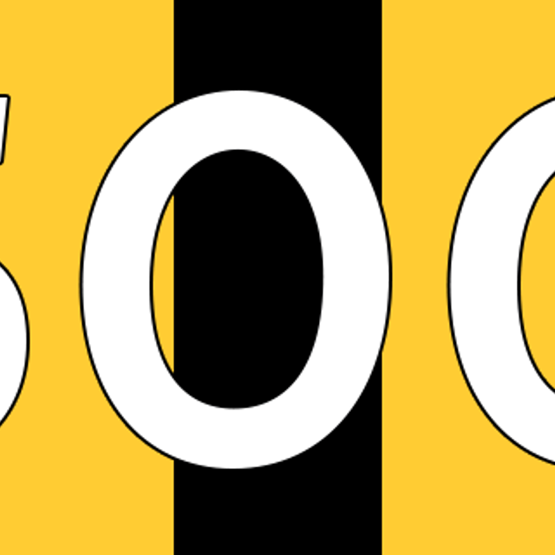 Mark Bellingham Scores Paget's 500th Goal Since Reforming