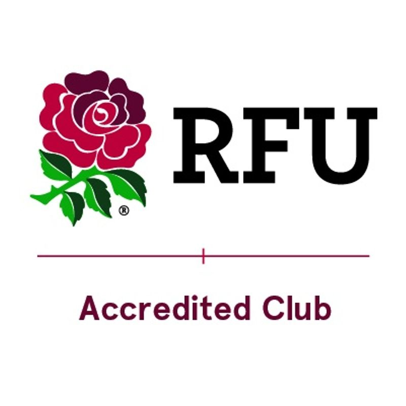 CLUB SUCCESSFULLY RECERTIFIES ITS  RFU ACCREDITATION