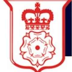 4 picked for County U14 Squad