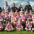 Wetherby RUFC vs. Northallerton RUFC & Otley RUFC