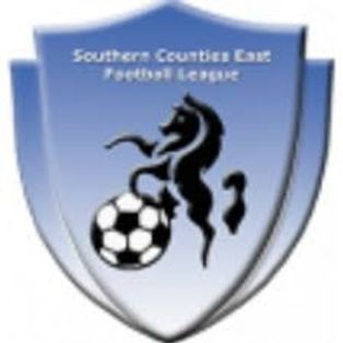 Match Report Greenwich Borough V Corinthian