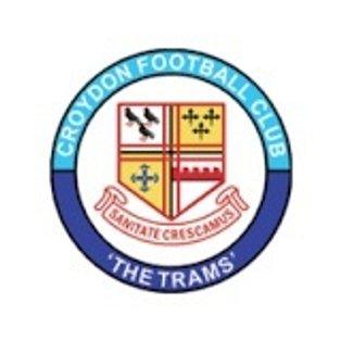 Croydon FC 1 Greenwich Borough 0