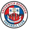 December Club 100 Draw