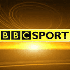 READ: Taddy Featured on BBC Sport
