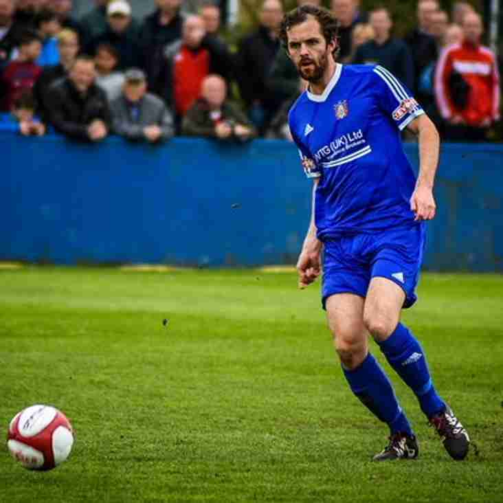 BREAKING NEWS | Taddy Win Race To Sign Experienced Midfielder