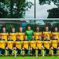 Tadcaster Albion AFC vs. Tadcaster Magnets