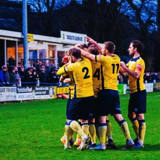 REPORT | Lumsden Ends Albion's Goal Drought In Owls Draw