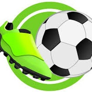 Greenbacks Relegated After Bideford Defeat