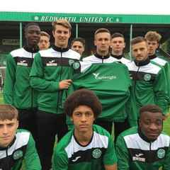 U21's Looking For Cup & League Glory After Impressive Season