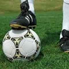 U21s Ease To Victory Against 'Reduced' Leamington (U21 South Div)