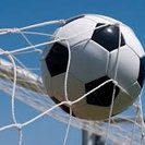 Brodie's Bunch Of Goals Sees United Suffer In Stocksbridge