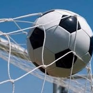 United's Good Run Halted By Cleethorpes