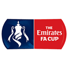 Bedworth Need To Be Ready For Tough Afternoon In FA Cup (Sat 20th Aug)