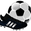 United's Youth No Show Sees Them Fall To Heavy Defeat