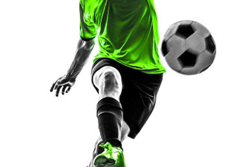 Bedworth United AFC CLUB SHOP