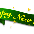 Bedworth United AFC Sends Best Wishes For 2018