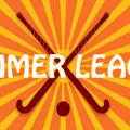 Men's Summer League Hockey