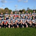 VALE beat a tough Warminster side.
