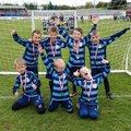 Bloxham FC Summer Tournament