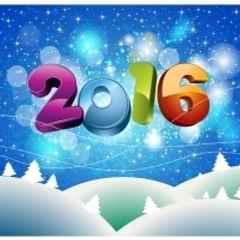Wath Brow Hornets New Years Day