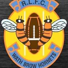 Hornets Weekend Open Age & Youth Fixtures,
