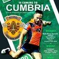Luke Gail Rugby Camp