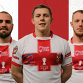 The 2021 Rugby League World Cup is backing the England squad ahead of the 2018 Commonwealth Championship 9s,
