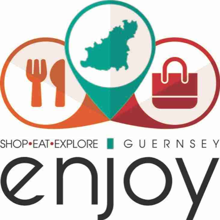Enjoy Guernsey for Locals