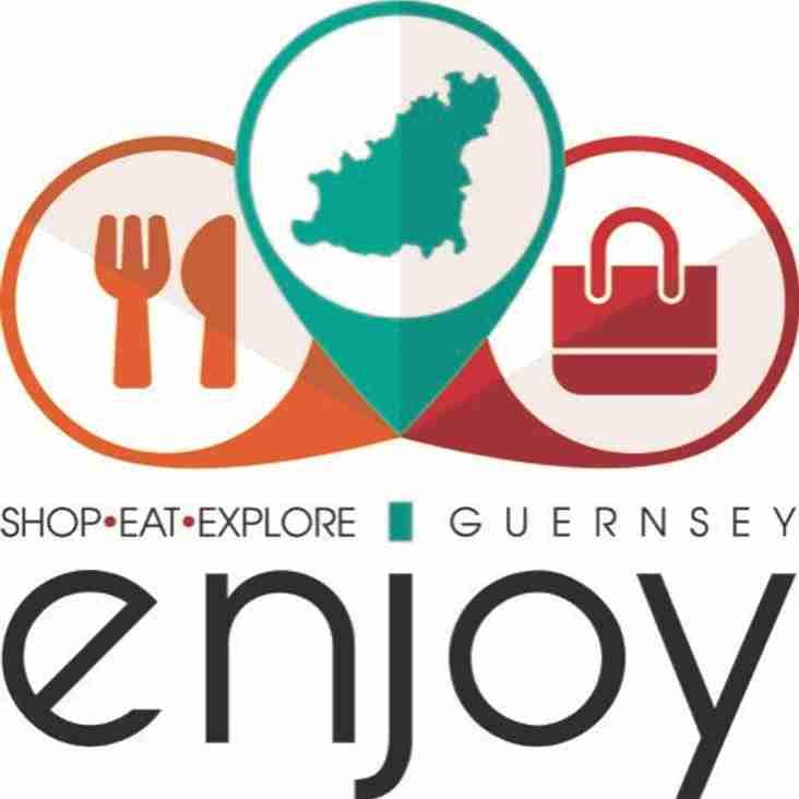 Enjoy Guernsey for Locals