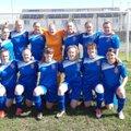 Bangor City FC vs. Amlwch