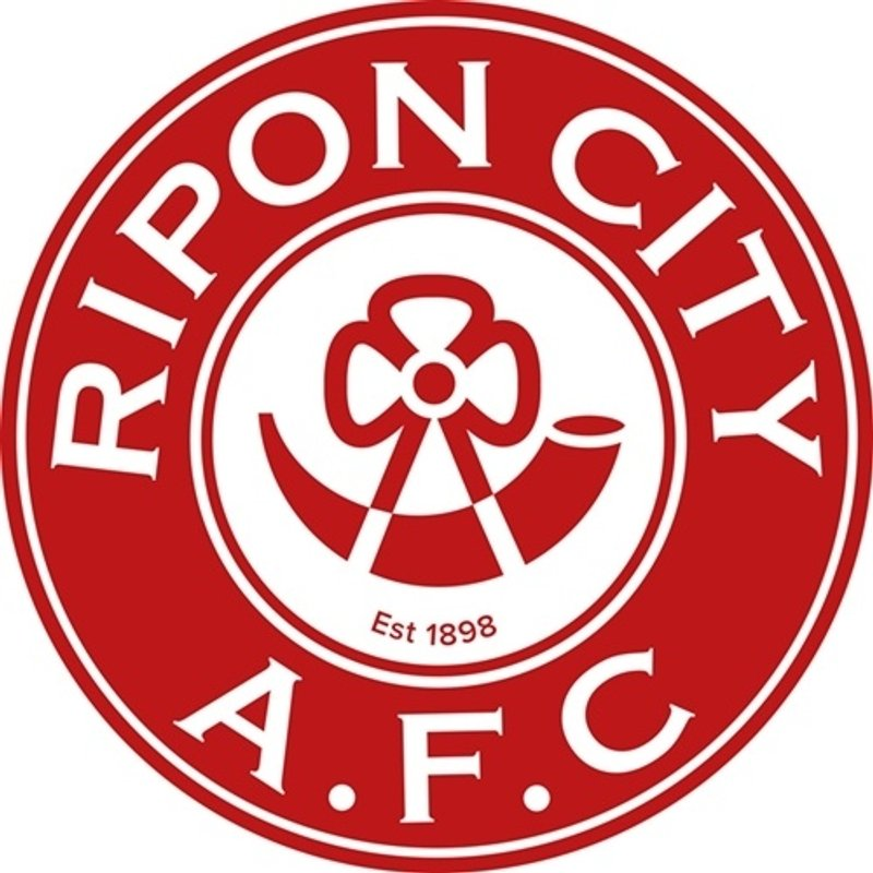 Mens First Team Manager Vacancy - Open for expressions of interest