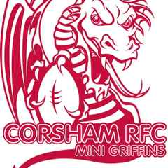 Mini Rugby Season Starts Sunday 5th September