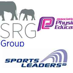 LEVEL 5/6 PROFESSIONAL QUALIFICATIONS IN PRIMARY SCHOOL PHYSICAL EDUCATION SPECAILISM SUBJECT LEADERSHIP