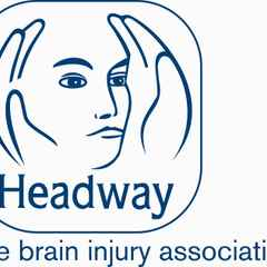 JOB OPPORTUNITY AT HEADWAY DARLINGTON & DISTRICT